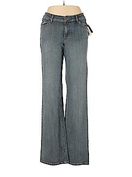 Venezia Jeans Size 14 Tall (1) (Tall)
