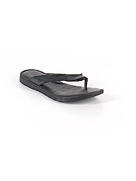 Born Sandals Size 8