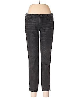 Martin + Osa Jeans 29 Waist