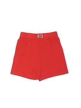 Marvel Shorts Size 8