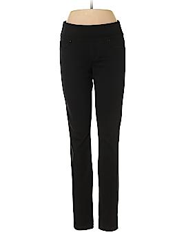 Liverpool Jeans Company Casual Pants 26 Waist
