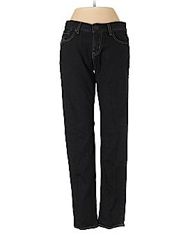 Aeropostale Jeans Size 28 - 30