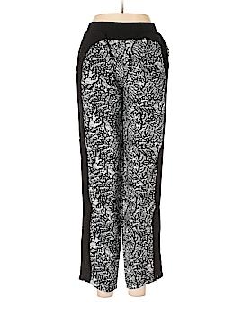 Lulumari Casual Pants Size M