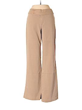 Ellemenno Casual Pants Size 9