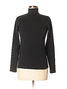 Warm Essentials Fleece Size S