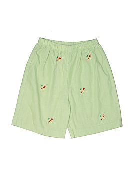 K&L Shorts Size 5