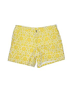 Liquid Shorts Size 6