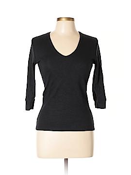 Blueprint womens clothing on sale up to 90 off retail thredup blueprint 34 sleeve t shirt size xl malvernweather Choice Image