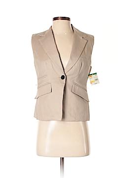 Apostrophe Vest Size 2