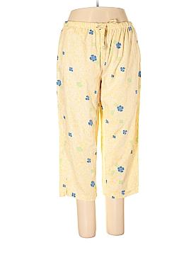 Duck Head Casual Pants Size L