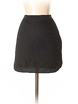 Dainty Hooligan Formal Skirt Size M