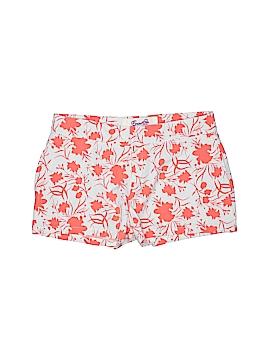 Emmelee Shorts Size 2