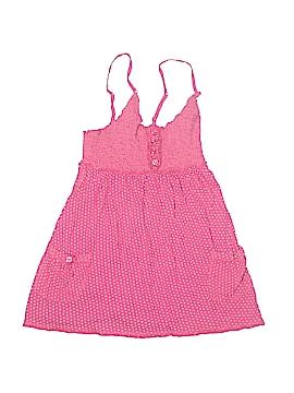 Energie Dress Size L (Kids)