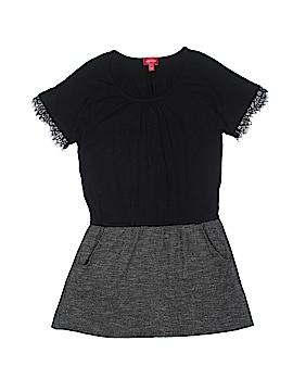 Ella Moss Dress Size 7 - 8