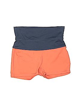 Zella Girl Athletic Shorts Size 10