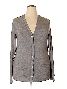 FP BEACH Cardigan Size L