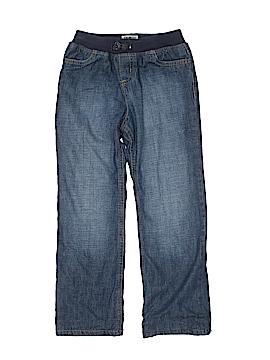 OshKosh B'gosh Jeans Size 5T
