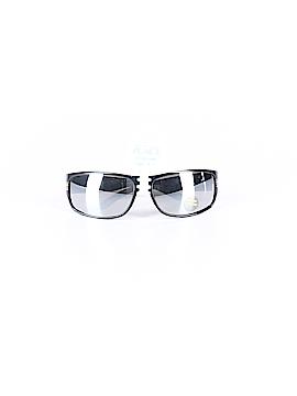 The Children's Place Sunglasses Size 4-7