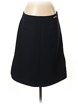 Tory Burch Wool Skirt Size 8