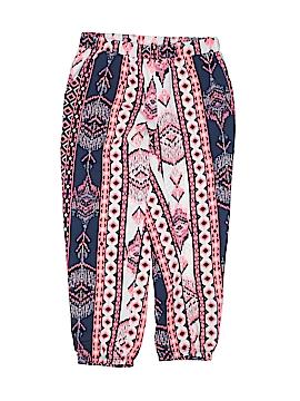 Aqua Casual Pants Size 5