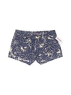 Unionbay Khaki Shorts Size 1