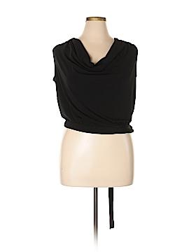 ING Sleeveless Top Size 1X (Plus)
