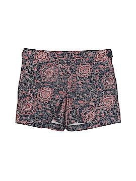 Kenar Shorts Size 2