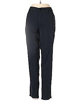 Calvin Klein Jeggings Size 1