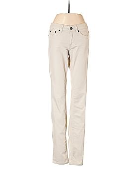 H&M L.O.G.G. Jeans Size 34 (EU)