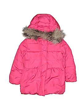 Gap Kids Coat Size 4 - 5