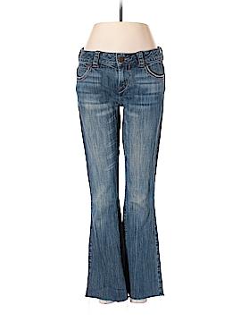 Choice Calvin Klein Jeans 28 Waist