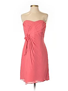 Melissa Sweet Cocktail Dress Size 4