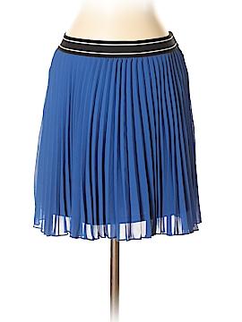 Bongo Casual Skirt Size M
