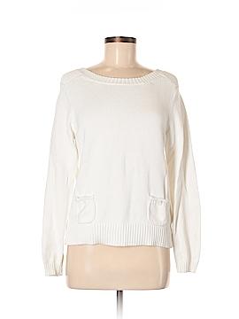 Tyler Boe Pullover Sweater Size M