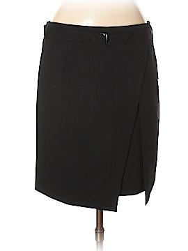 Amanda + Chelsea Casual Skirt Size 12