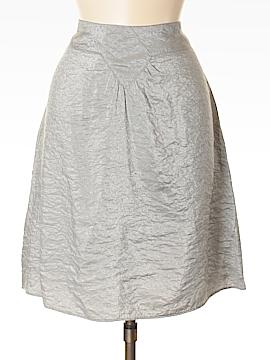 Bellerose Casual Skirt Size 1