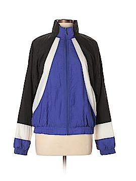 Reebok Jacket Size L