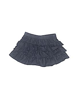 Pony Tails Skirt Size 5