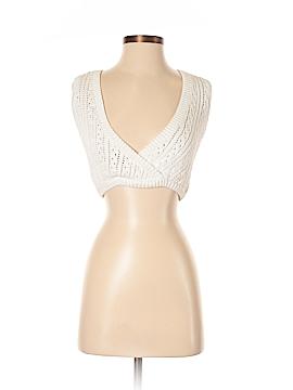 Sabo Skirt Short Sleeve Top Size XS