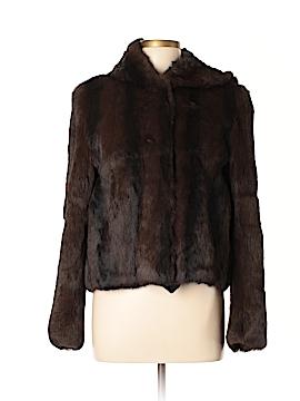 Sandro Coat Size Lg (3)