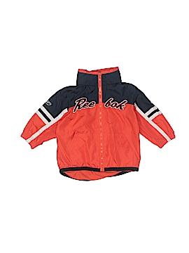 Reebok Track Jacket Size 12 mo