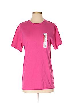 Jerzees Short Sleeve T-Shirt Size S