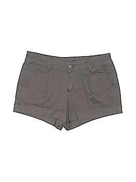 Lascana Shorts Size 2