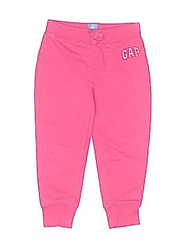 Gap Sweatpants Size 3T