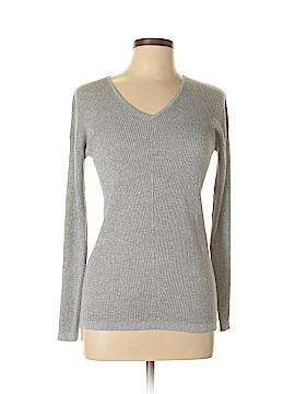 Verve Ami Pullover Sweater Size L