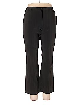 Tribal Dress Pants Size 10