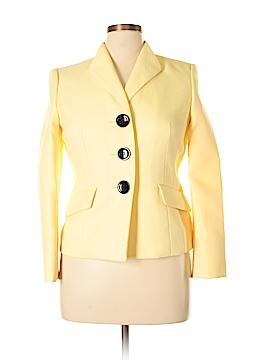 Le Suit Blazer Size 10 (Petite)