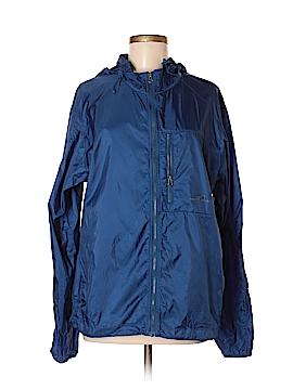 Eddie Bauer Snow Jacket Size M