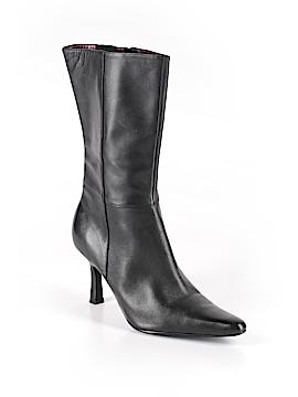 Moda Spana Boots Size 8 1/2