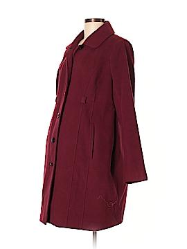 Motherhood Coat Size M (Maternity)